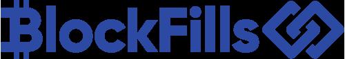 Blockfills